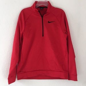 ✅Men Nike Dri-Fit Jacket Size M
